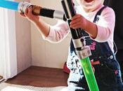 Baby Jedi