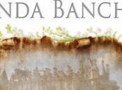 Guest Post Author Linda Banche