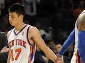 Will Carmelo Anthony 'Linsanity'?