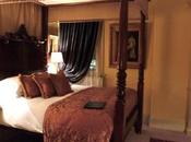 Hotel Review: Rookery, London