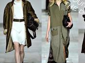 London Fashion Week A/W12: Three Highlights
