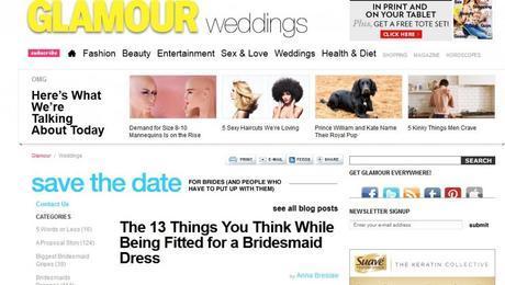 glamour, wedding, blog, wedding blog, glamour wedding, boca raton wedding, south florida wedding, save the date, glamour save the date blog, raymond lee jewelers, engagement rings