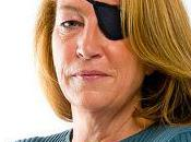 What Slain Journalist Marie Colvin Lived
