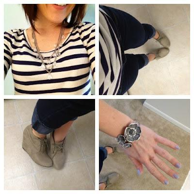 Jealous of Awesome Outfit Posts?