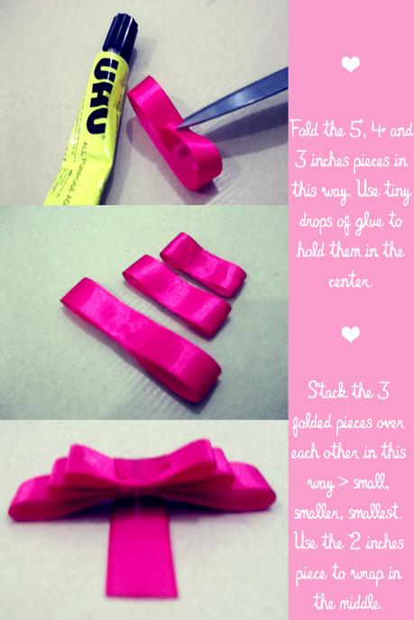 DIY Hijab Pins - Paperblog