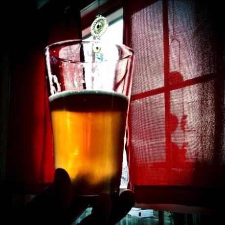 Craft Beer + Photography = Beertography!