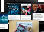 WaPo: Storytelling Each Specific Platform