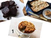 "Diabetes Promotes ""Scientific-Based"" Recipes Diabetics: Cakes Brownies!"