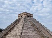 Visit Mythical City Chichen Itza