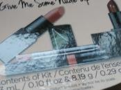 """Town: Sephora Favorites """"Give Some Nude Lip"""" Color"""