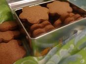 Biscuits Chocolat Chocolate Cookies Galletas بسكوي بالشكلاط