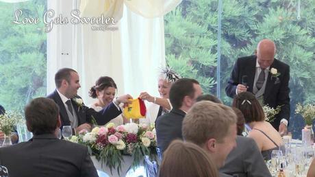 Rebecca and Bens Wedding Highlights23