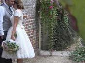 Autumn Soughton Hall Wedding