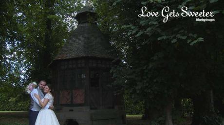 Rebecca and Bens Wedding Highlights27