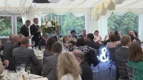 Rebecca and Bens Wedding Highlights26