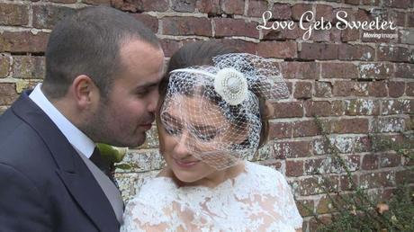 Rebecca and Bens Wedding Highlights21
