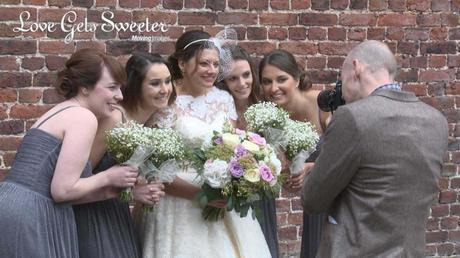 Rebecca and Bens Wedding Highlights18