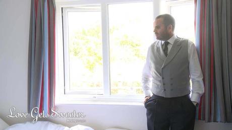 Rebecca and Bens Wedding Highlights4