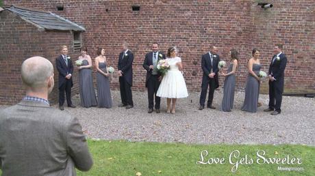 matt bowen wedding group photography