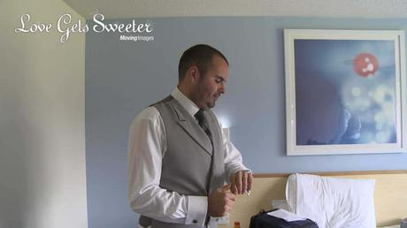 Rebecca and Bens Wedding Highlights3