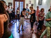 Spanish Tango Buenos Aires