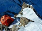 Winter Climbs 2016: Revol Mackiewicz 7200 Meters Nanga Parbat