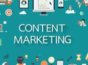 Best Content Marketing Tools Resources 2016