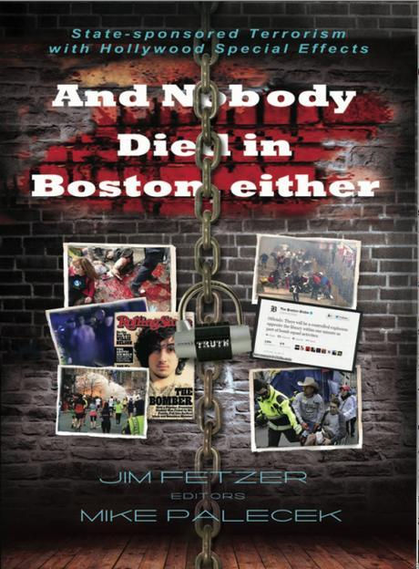 Boston+front+cover