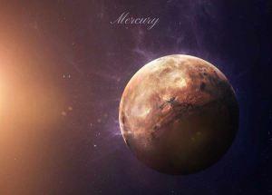 mercury-retrograde-in-capricorn-january-2016-time-to-regroup