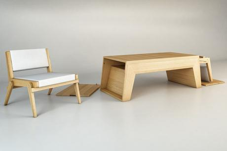twins-coffee-table-and-lounge-chairs-by-claudio-sibille6