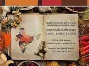 Celebrating Indian Culinary Week With Chefs Courtyard Marriott Gurgaon