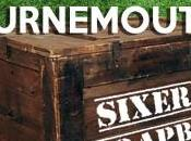 Sixsmith's Soapbox: Technically Speaking, It's Longer Bournemouth Boscombe