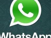 WhatsApp Removes Annual Subscription Fee, Third Party Though