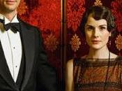 Downton Abbey Season Episode Best Lines