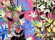 ARTmonday: Kishore Kumar's Flora Fauna Paintings