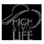 highstylelife-bigger