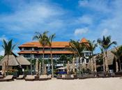 Holiday Resort Bali Benoa: Great Family Adventures