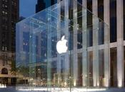 Apple Announce First Quarter Earnings Today