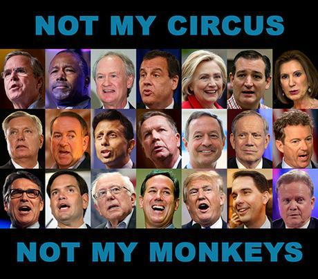 not-my-circus-not-my-monkeys-election-2016