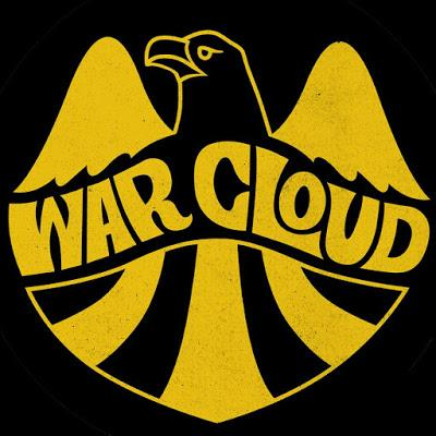 A Ripple Conversation with Alex from War Cloud