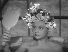 "187. French director Marcel Carné's ""Les Enfants du Paradis"" (The Children of Paradise) (1945): A memorable film on unrequited love, a film in which everyone smiles in every situation"