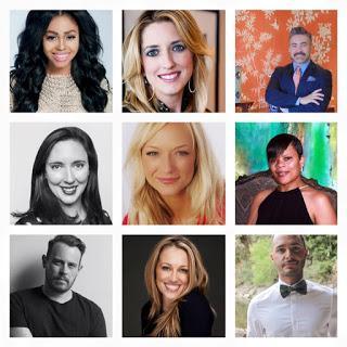 FGI of Dallas Announces 2016 Rising Star Nominees