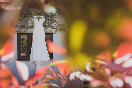 Gorwell Barn Wedding (46)