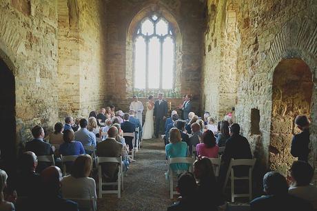 Gorwell Barn Wedding (17)