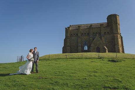 Gorwell Barn Wedding (12)