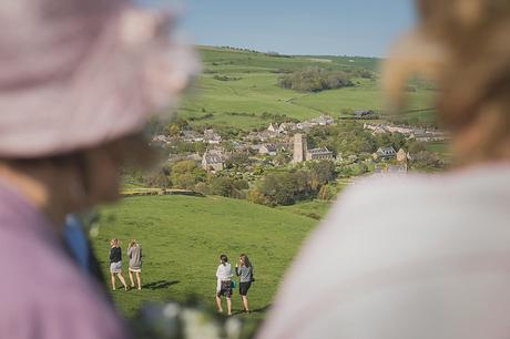 Gorwell Barn Wedding (14)