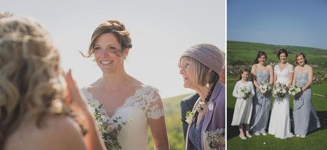 Gorwell Barn Wedding (13)