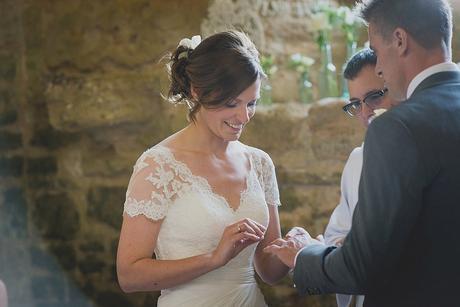 Gorwell Barn Wedding (20)