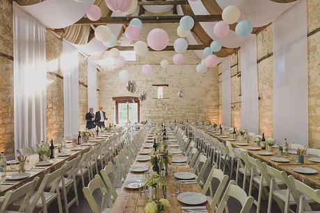 Gorwell Barn Wedding (6)