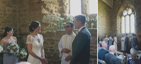 Gorwell Barn Wedding (23)